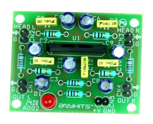Tape_Head_Pre-Amplifier