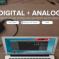 Saleae Launches New Logic 4, 8, Pro 8, and Pro 16 Analyzers