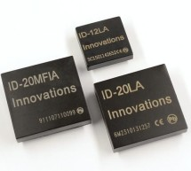 RFID module ID12LA will also abide a lower voltage …ccc