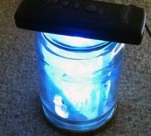 Remote Control mood light[/jar]