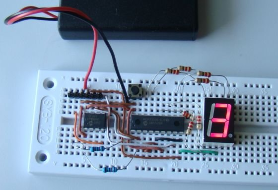 Expanding the number of I O lines using Microchip MCP23008.jpg