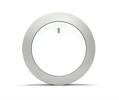 Nuimo Seamless Smart Home Interface