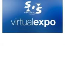 Virtual expo 2015 – Travel in space virtually
