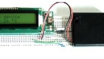 Interface a HD44780 Character LCD with a PIC Microcontroller