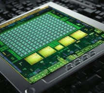 Cloud computer powered by 2,000 GPUs
