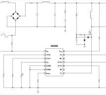 Dialog improves LED dimmer compatibility