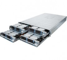 GIGABYTE delivers Cavium ARM-based server boards