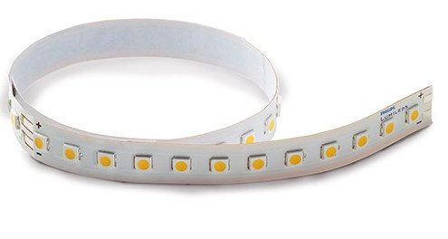 Lumileds line and area sources for LED lighting