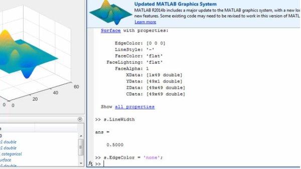 MathWorks helps programme Altera SOCs