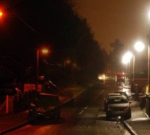 UK firm finds niche in easy street lamp refits