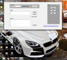 Car Anti theft System Project using Microcontroller PIC16f73