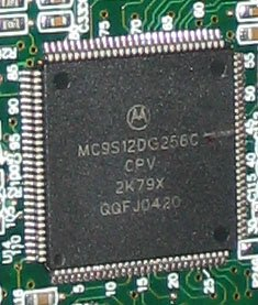 Pdf pic microcontroller projects