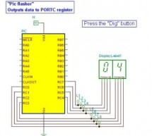 WEB-BASED CIRCUIT DESIGN & ANALYSIS