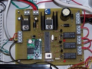 pic-microcontroller