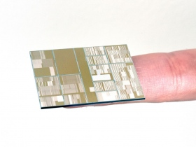 News about Ibm Shows Working Devices Fabricated At 7nm Node