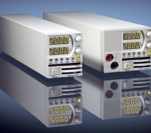 Do you know, what´s a top-class programmable power supply capable of?
