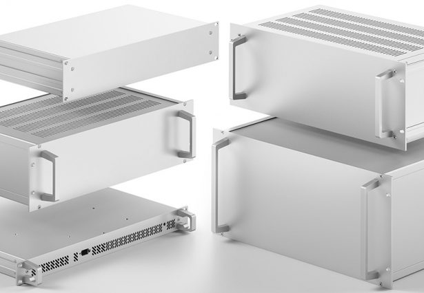 19system of enclosures will provide you unexpected space