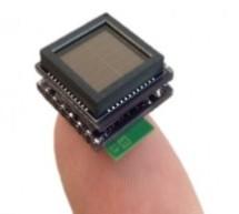 Energy-harvesting power management ICs for wireless sensor nodes