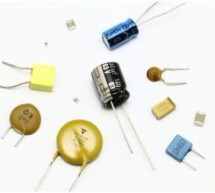 OpenCVMeter – Rediscover Your Capacitors !