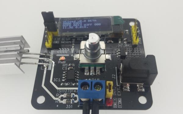 PCB 3 UCload