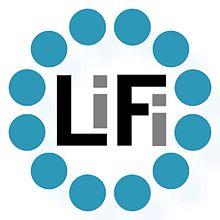 Light Fidelity (Li-Fi)