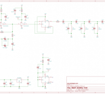 Building a Better RTL-SDR TCXO