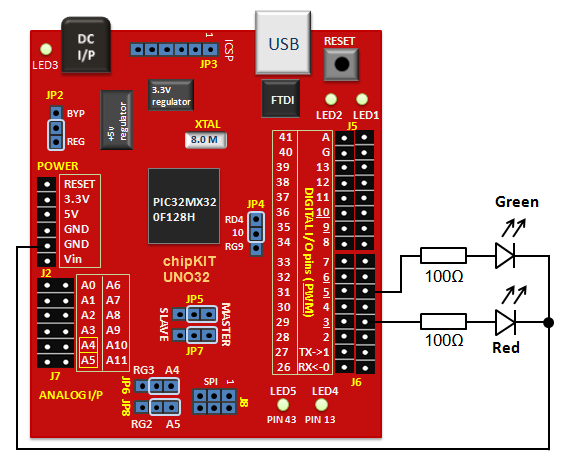 Synchronous Pulse Width Modulation Circuit Basiccircuit Circuit