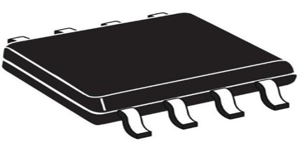 Generating Analog Voltage with Digital Circuit