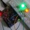 chipKIT Tutorial 5: Pulse width modulation (PWM)