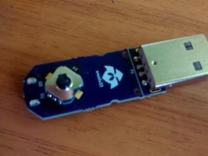 MemtypeOpen Source Password Keeper