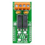 RELAY Click by MikroElektronika