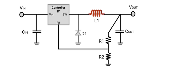 How To Select an Inductor
