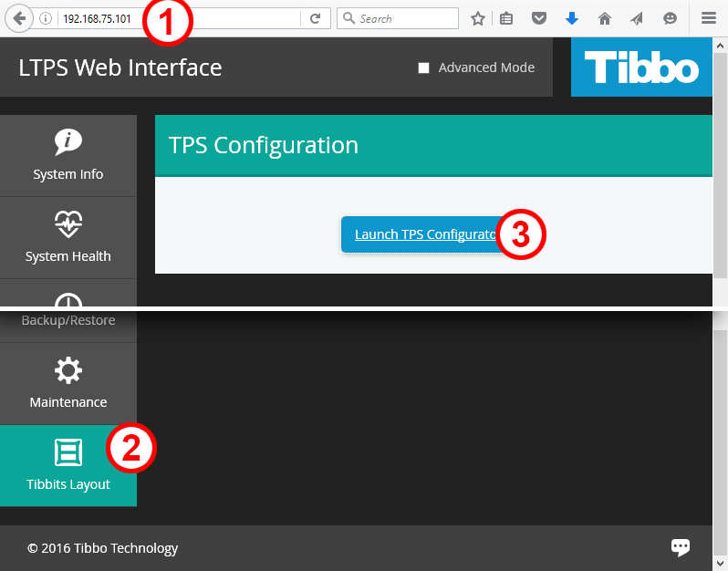 azure-screen-configure-tps