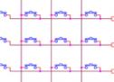 Interfacing Matrix Keypad with PIC Microcontroller