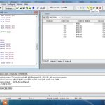 mplab ide v8.92-screenshot-5