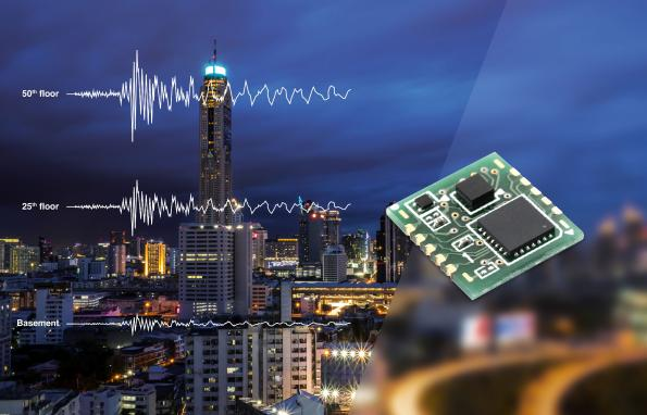 170418eedn_omron_seismic_sensor