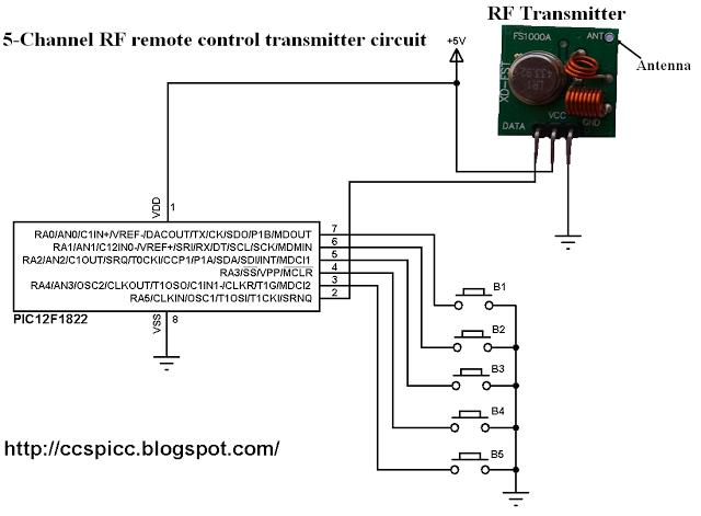 433mhz-315mhz-rf-transmitter-circuit-pic-microcontroller