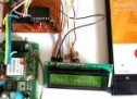 GSM module Interfacing with PIC Microcontroller – Make and Receive Calls