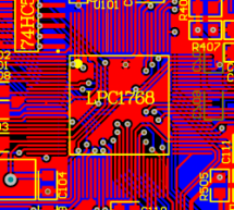 How To Prepare Your PCB For SMT Assembly
