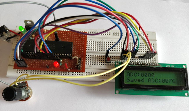 PIC-EEPROM-Project_1