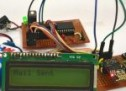 How to Send E-mail using PIC Microcontroller and ESP8266