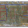 Reverse-engineering the surprisingly advanced ALU of the 8008 microprocessor