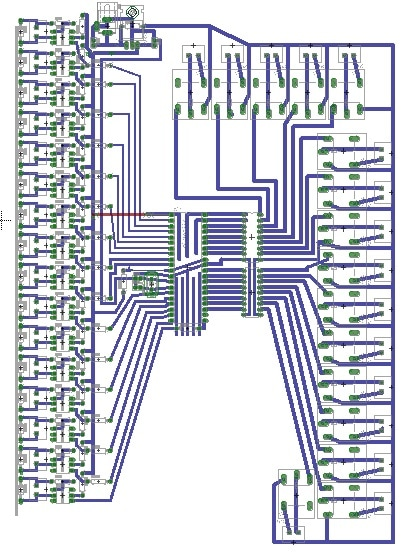 eagle-pcb-of-circuit_orig