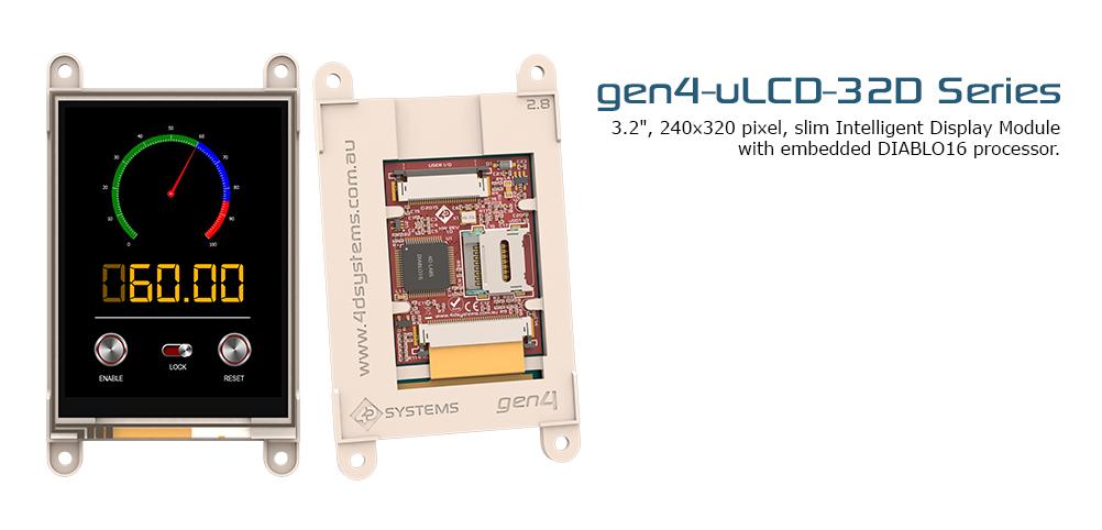 gen4-uLCD-32D_SLIDER