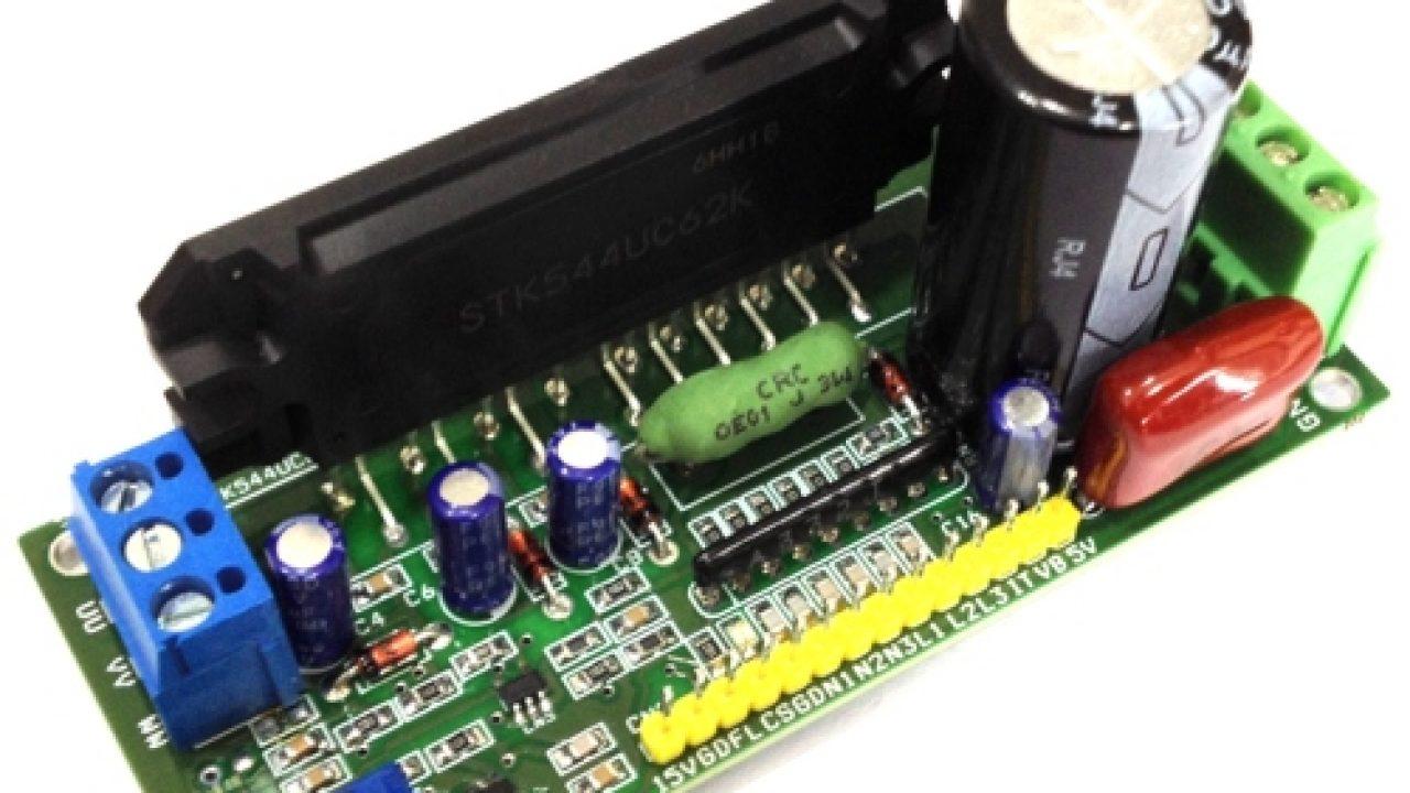 10a 400v Dc Intelligent Power Module Ipm