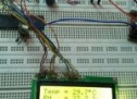 Interfacing PIC16F877A with DHT22(AM2302-RHT03) sensor using CCS PIC C