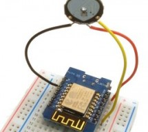 Building a MicroPython heart rate monitor | Finding the beat in HR sensor data