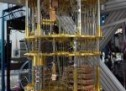 GOOGLE BRISTLECONE, THE RACE TO QUANTUM SUPREMACY