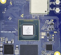 INNOCOMM NXP I.MX8M SYSTEM ON MODULE – AN ADVANCED VIDEO PROCESSING SOM WITH CONNECTIVITY