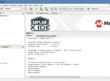 MPLAB X IDE download